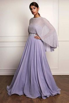 Indian Dress Up, Indian Attire, Indian Outfits, Stylish Dresses For Girls, Simple Dresses, Elegant Dresses, Lehenga Designs, Pretty Quinceanera Dresses, Prom Dresses