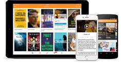 Whatever you're into, it's all free on Wattpad: the world's largest community for readers and writers.