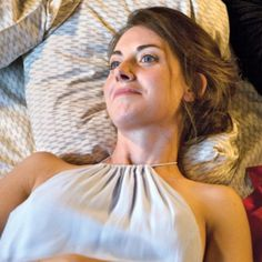 'Sleeping With Other People' - The Best Romantic Movies You Can Watch on Netflix Right Now - Photos