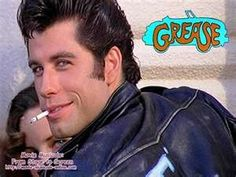 Grease growing-up-in-the-70-s-and-80-s