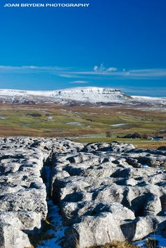 Limestone Pavement, Selside, Yorkshire Dales Yorkshire England, Yorkshire Dales, North Yorkshire, Amazing Places, Beautiful Places, Amazing Photography, Nature Photography, James Herriot, Northern England