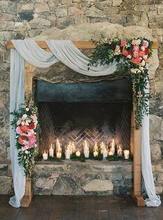Wedding Ceremony Decorations.1487 Best Wedding Ceremony Decor Images In 2019