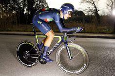 #AdrianoMalori #TirrenoAdriatico