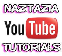 Naztazia - Creative Self-Sufficient Living