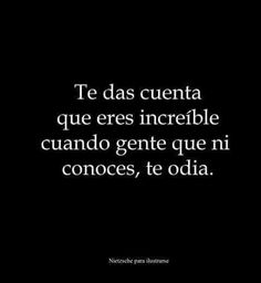 My Life Quotes, True Quotes, Great Quotes, Words Quotes, Quotes To Live By, Spanish Sentences, Crushing On Someone, Millionaire Quotes, Love Phrases