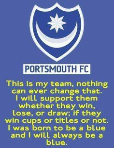 Portsmouth England, Royal Navy, Life, Football, Memories, Club, Sweet, Soccer, Memoirs