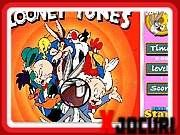 Slot Online, Looney Tunes, Frosted Flakes, Cereal