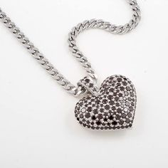 CaiSanni | Kultasepänverstas (@caisanni) • Instagram-kuvat ja -videot Silver, Instagram, Jewelry, Jewlery, Money, Bijoux, Schmuck, Jewerly, Jewels