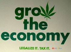 grow the economy legalize marijuana tax it gostra.com http://gostra.com/11-u-s-states-that-are-probably-more-than-likely-legalize-weed-next/