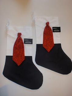 LOVE the *white* shirt with Red *Christmas Material* Tie -- Such a cute idea for a Christmas missionary present Missionary Care Packages, Missionary Gifts, Lds Missionaries, Lds Church, Inspirational Gifts, Make And Sell, Homemade Gifts, Craft Gifts, Christmas Holidays