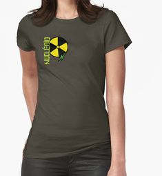 https://ih1.redbubble.net/image.499882479.2052/ra,womens_tshirt,x3104,403c32:92341a482f,front-c,650,630,900,975-bg,f8f8f8.jpg