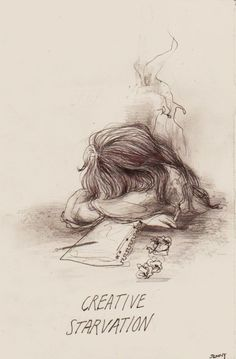 Beautiful drawings, and they remind me of my own experiences at 17. via http://charleskinbote.tumblr.com/