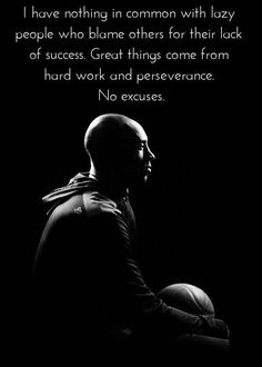 High quality Kobe Bryant inspired T-Shirts by independent artists and designers from around the wor. Kobe Quotes, Kobe Bryant Quotes, Michael Jordan Art, Michael Jordan Basketball, Kobe Bryant Family, Lakers Kobe Bryant, Basketball Quotes, Basketball Motivation, Inspirational Quotes About Success
