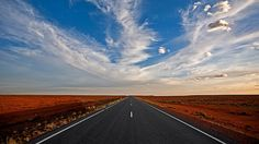 road nowhere hd free download wallpapers