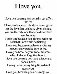 Love My Fiance Quotes Endearing Everything I Wantlove Quotes  Pinterest  Random Things Random