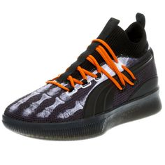aed6c9bcc604 Find PUMA Clyde Court X-RAY Men s Basketball Shoes and other Mens Basketball  at us