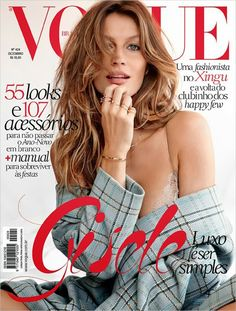 Gisele-Bundchen-Vogue-Brazil-December-2013