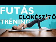 Futás előkészítő tréning - YouTube Best Fat Burning Workout, Flat Belly Diet, Burn Belly Fat, Weight Loss Plans, Bikini Bodies, Nalu, At Home Workouts, Cardio, Techno