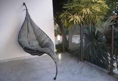 The Satala Hammock By Aqua Creations Is So Inviting To Enjoy Outdoors.