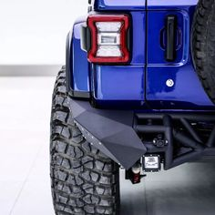 (Pre-order) Fragmentation Rear Bumper for Jeep Wrangler JL Jeep Wrangler Bumpers, Jeep Bumpers, Jeep Rubicon, Jeep Wrangler Tj, Jeep Wrangler Accessories, Jeep Accessories, Lifted Ford Trucks, 4x4 Trucks, Jeep Mods