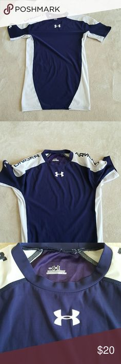 Under Armour Never worn Under Armour Shirts