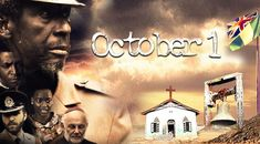 """This Post """"October 1 – Nollywood"""" was originally written by Melody Blog. So if you're reading the post on any other website, just note they STOLE/COPY the post from us """"Melody Blog"""". Mp4 Download October 1 – Nollywood Movie 720p 480p , October 1 – Nollywood Movie , x265 x264 , torrent , HD bluray popcorn, magnet October 1 – Nollywood Movie mkv Download October 1 A Police officer from the Northern part of Nigeria is posted in the remote town of Akote, to investigate the frequent […] This Po"""
