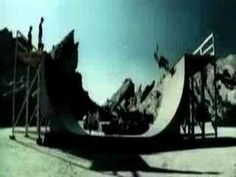OPM-Heaven Is A Halfpipe official music video (good quality)