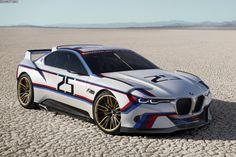 BMW-3-0-CSL-Hommage-R-2015-Pebble-Beach-02