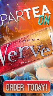 Vemma News PARTEA~!  On sale now at , http://www.healthyer.vemma..com