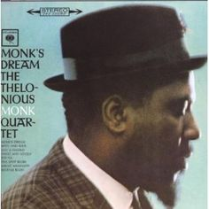 Thelonius Monk- Monk's Dream is a great project. I really enjoy smooth jazz chords. I also really enjoy taking jazz chords and themes, and putting them into rap and rnb/hip hop music. Music Web, Jazz Music, My Music, Piano Jazz, Piano Music, Live Music, Soul Jazz, Saxophone, Samba