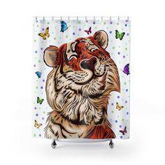 Voici ce que je viens d Sphynx, Sculptures, Etsy, Bath Soak, Curtains, Shower, Butterflies, Sphynx Cat, Sculpture