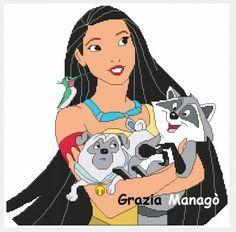 Pocahontas  & Friends.jpg