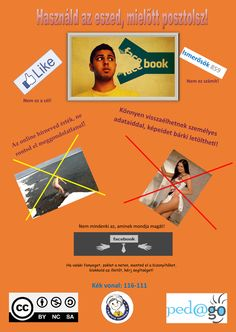 BIKPAJ csapat plakátja Certificate, Business, Movies, Movie Posters, Films, Film Poster, Cinema, Store, Movie