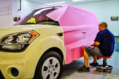 7 Best wrapping a car images in 2014 | Car, Car wrap, Wraps
