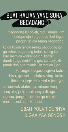 All Quotes, People Quotes, Mood Quotes, Qoutes, Life Quotes, Reminder Quotes, Self Reminder, Quotes Lockscreen, Cinta Quotes