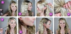 прически для длинных волос преимущества недостатки