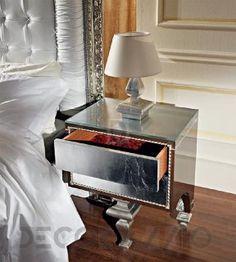#bedsidetable #furniture #furnishings #interior #design #decoration  тумба прикроватная M&P STELLARE Re-deko, RDK109