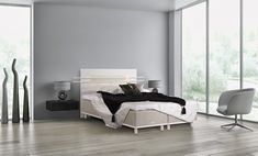 Diamond Frame Bed, Lite Headboard Diamond collection is a premium class bed collection, which is produced in the highest quality materials. Diamond has many different options to choose from. Headboards, Bedding Collections, Bed Design, Bed Frame, Finland, Beds, Toddler Bed, Bedroom Decor, Diamond