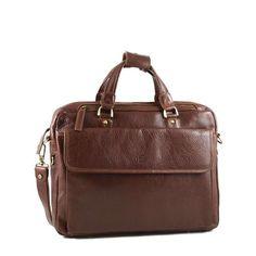 PORTE DOCUMENT PC 15 cuir ETRIER ETRIER Style, Fashion, Bags, Womens Fashion, Leather, Swag, Moda, Fashion Styles, Fashion Illustrations