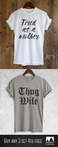 Funny T-shirts   Tank Tops for Everyday Wear. Soft   Stylish. Summer c3dbd5d624b6