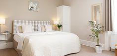 Cheltenham hotel rooms and studio apartments, visit Cheltenham