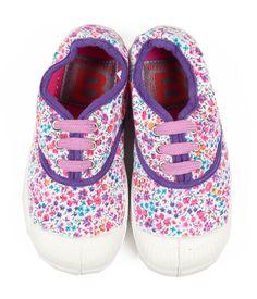Risultati immagini per scarpe ginnastica bambina 4751bb72cd8c