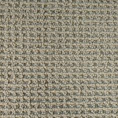 In-Stock Carpet | Sarmazian Brothers Flooring