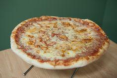 Peppers Pizza, Stuffed Peppers, Cheese, Food, Stuffed Pepper, Essen, Meals, Yemek, Stuffed Sweet Peppers