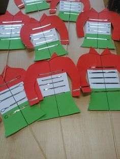 huszármente Independence Day Activities, Independence Day Decoration, 15 August Independence Day, India Independence, Diy And Crafts, Arts And Crafts, Paper Crafts, Diy For Kids, Crafts For Kids