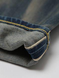 17 Best Denim Addiction images   Addiction, Duke, Edwin jeans 9d4f8cd747
