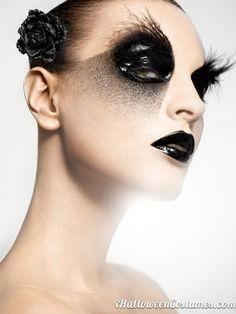 Halloween makeup » Halloween Costumes 2013