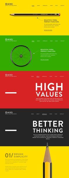 MIxd, 29 July 2013. http://www.awwwards.com/web-design-awards/mixd #DesignAgencies #web #design (scheduled via http://www.tailwindapp.com?utm_source=pinterest&utm_medium=twpin&utm_content=post16018108&utm_campaign=scheduler_attribution)