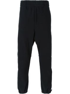 Yeezy Adidas Originals By Kanye West Track Pants - The Webster - Farfetch.com