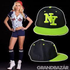 Bonzo Pláza Workout Pictures, Cheer Skirts, Baseball, Fitness, Sports, Tops, Fashion, Baseball Promposals, Hs Sports